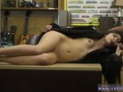 Teen girl cums on cam and amateur dorm