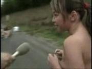 Naked sprint