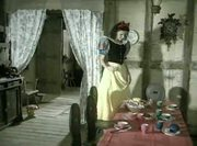 Snow White finds a new home | Redtube Free Wild & Crazy Porn Videos, Masturbation Movies &