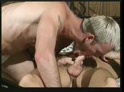 Twinks cuming together   Redtube Free Gay Porn Videos, Anal Movies &