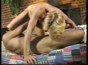 Anal romance | Redtube Free Anal Porn Videos, Gay Movies &