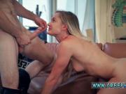 Extreme slut and rough anal These whorish