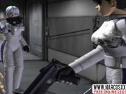 Anime 3D Hentai Eden 5_003