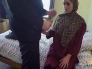 Homemade arab wife anal No Money, No Problem