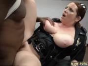 Milf milking young cock After we dismissed