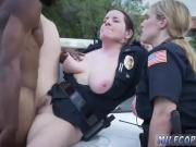 Big black dick squirt first time We are the