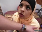 French arab anal xxx honeymoon So when ever