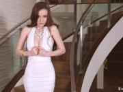 Playboy Plus: Emily Bloom - Exciting Queen