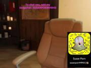 big sex Live show Snapchat: SusanPorn94945