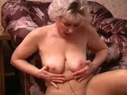 RUSSIAN MATURE MARGARET C 28