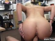 Amateur share xxx Stripper wants an upgrade!