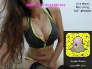 interracial sex Add My Snapchat: Susan54942