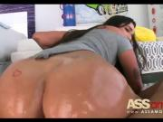 Karlee Grey Latina Big Tits