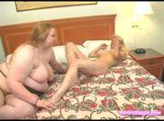 Big belly but skilful tongue | Redtube Free Lesbian Porn Videos, Movies &