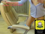 sex lessons sex Live sex Her Snapchat: SusanPorn943