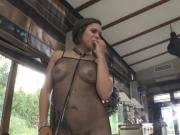 Amirah Adara Alice Axx In Threesome Play