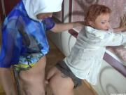 RUSSIAN MATURE ISABELLA 04