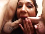 GANGBANG - Isabella Pacino