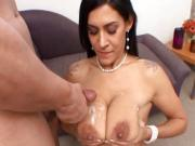 Raylene - Breast Obsessed