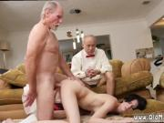 Deep fisting and blowjob movies Frankie