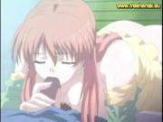 Hentai Akiba Girls 1of3