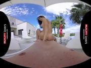 'RealityLovers VR - Horny Teen Virgin'