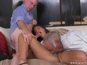 Old milf creampie xxx pussy exam This time