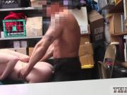 Police force Suspect was caught red handed by store associate.