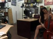 Brunette webcam couple and ultimate surrender public first time