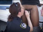 Blonde milf amateur cream pie xxx We are the Law my niggas, and the