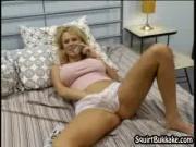 Lesbian Anal Stretching