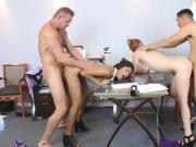 Milf 69 Raw movie grips police tearing up a deadbeat dad.