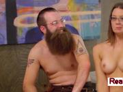 Swingers are ready to start the sexiest adventure of their lives. New episodes available now.
