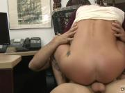 Amateur couple hard anal Thank grandma for that ass!