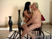 Sister gives brother first blowjob mandy flores first time But the