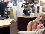 Threesome strap blowjob and amateur couple taxi Stripper wants an