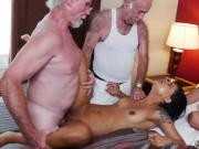 Handjob cumshot twice Staycation with a Latin Hottie