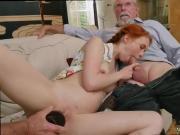 Porn very old man sex Online Hook-up