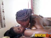 Big Black Lesbian Booty Real Amateur Sex