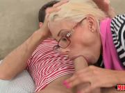 Vanessa Cage and Puma Swede nasty orgy in the bedroom