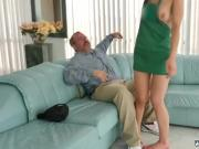 Teen masturbation squirt close up and girl fuck big tits xxx When our