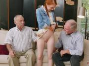 Old mature gangbang and hung man Online Hook-up