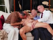 Big tits blonde sexy milf hd and hot boobs Frannkie And The Gang Tag