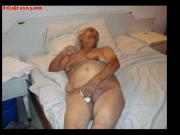 Old granny pictures compilation