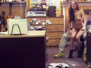 Kink public disgrace bar and real girls fucked in public College