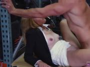 Two girls money public and hot wife rio handjob xxx Hot Milf Banged