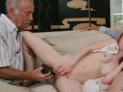 Mature teaches young threesome xxx Online Hook-up