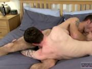 Cute gorgeous young gay boys free porn movies and sex