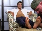 Boy fucks his sleeping playmate mobile gay porn Matthew
