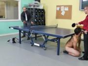 Hairy straight men gay porn CPR weenie gargling and nud